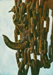 chains no.1