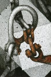 chains no.12 detail (1)