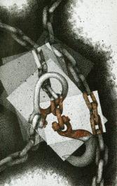 chains no.12