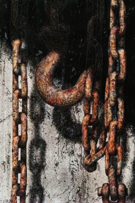 chains no.13 detail (1)