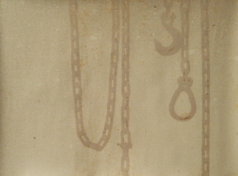 chains no.14