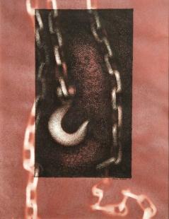 chains no.2