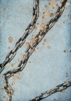 chains no.5