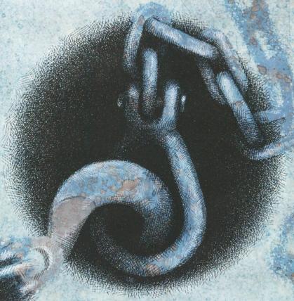 chains no.7 detail (2)