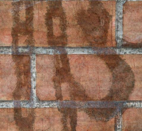 chains no.9 detail