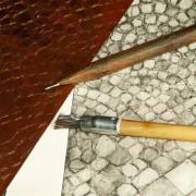 copper-4